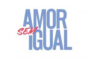 Amor Sem Igual | Resumos Capítulos 88 ao 93