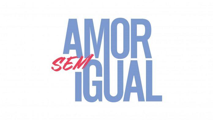Amor Sem Igual | Resumos Capítulos 83 ao 87