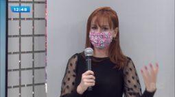 Sofrimento: meninas assediadas e expõe lista na internet