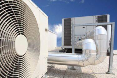 Sustentabilidade e eficiência energética: a chave para o futuro do planeta