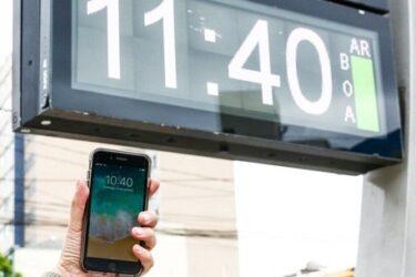 Podcast ManhãJP fala sobre os empresários que voltam a defender o horário de verão