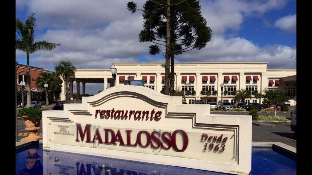 Restaurante Madalosso vai reabrir com público reduzido em Curitiba