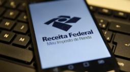 Receita paga nesta sexta-feira as restituições do 1º lote do IRPF 2020
