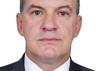 Roman é o deputado mais caro do Paraná