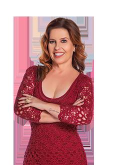 Rosi Ortega