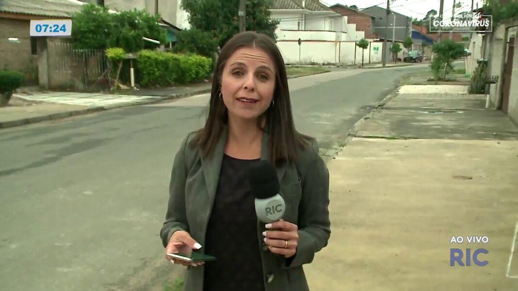 3 mortes por coronavírus em Curitiba: Todos os pacientes tem mais de 50 anos