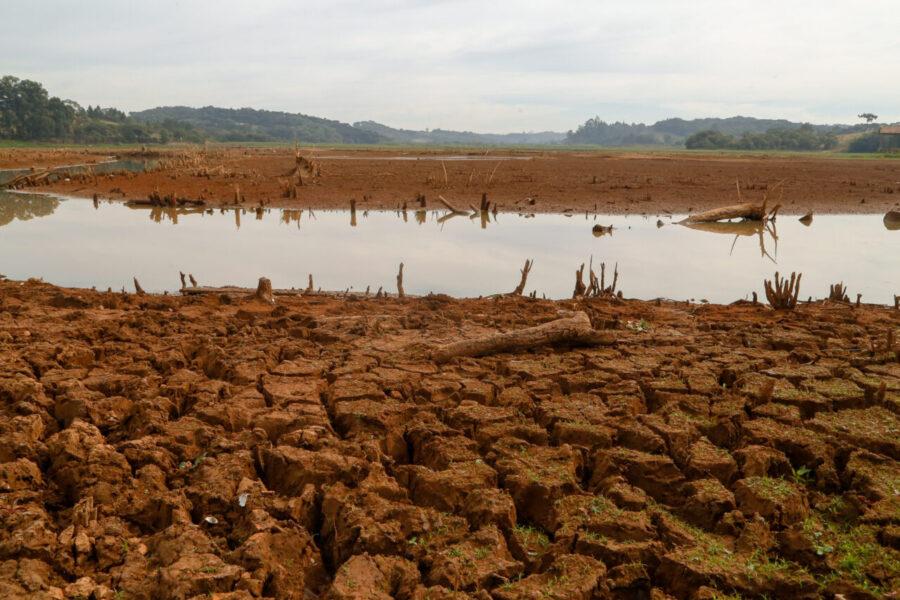 Sanepar divulga novo calendário do rodízio de água em Curitiba e RMC
