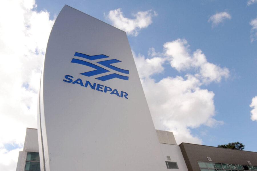Confira: Sanepar divulga tabela de rodízio de água em Curitiba e região metropolitana