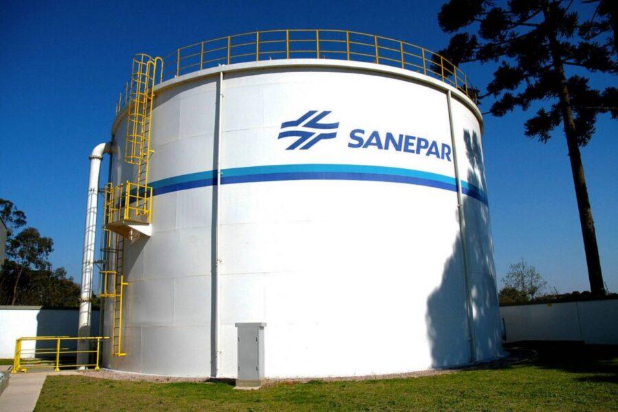 Segunda via simplificada Sanepar: aprenda como emitir