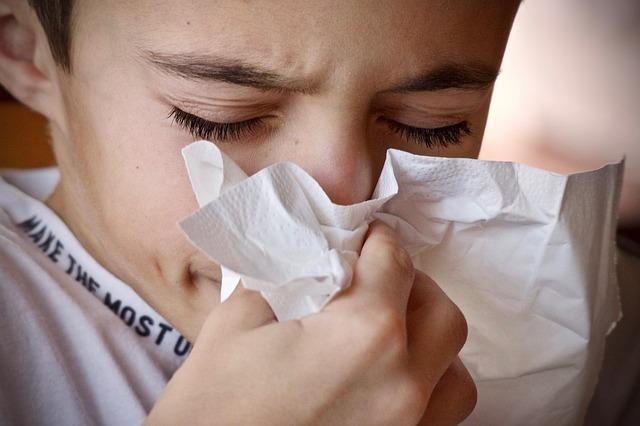 Coronavírus: saiba quais são os novos sintomas da doença e fique atento