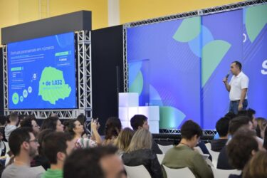Com investimento de mais R$ 800 milhões, startups paranaenses geram 10 mil empregos