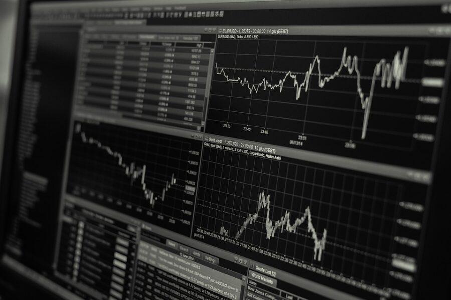 Selic: crédito imobiliário acompanha o ritmo de queda da taxa de juros