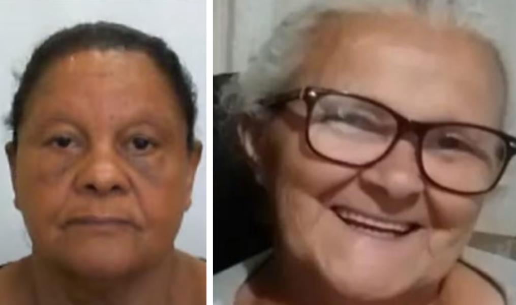 Semelhanças em mortes de idosas intrigam familiares em Curitiba