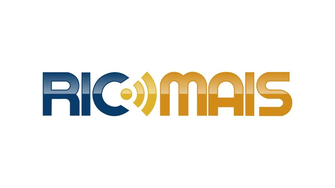 RIC Mais Notícias – 02/04/2019