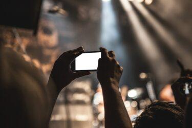 Mega Filmes HD: online e grátis? Cuidado com a pirataria