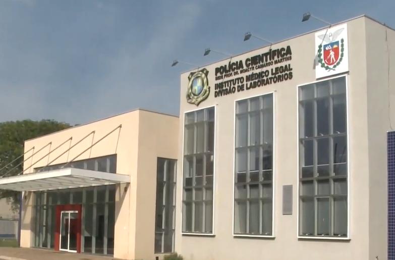 Esquizofrênico em surto é morto pela Guarda Municipal de Londrina