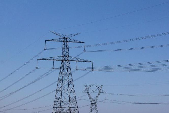 Bandeira tarifária de energia elétrica em outubro será amarela, diz Aneel