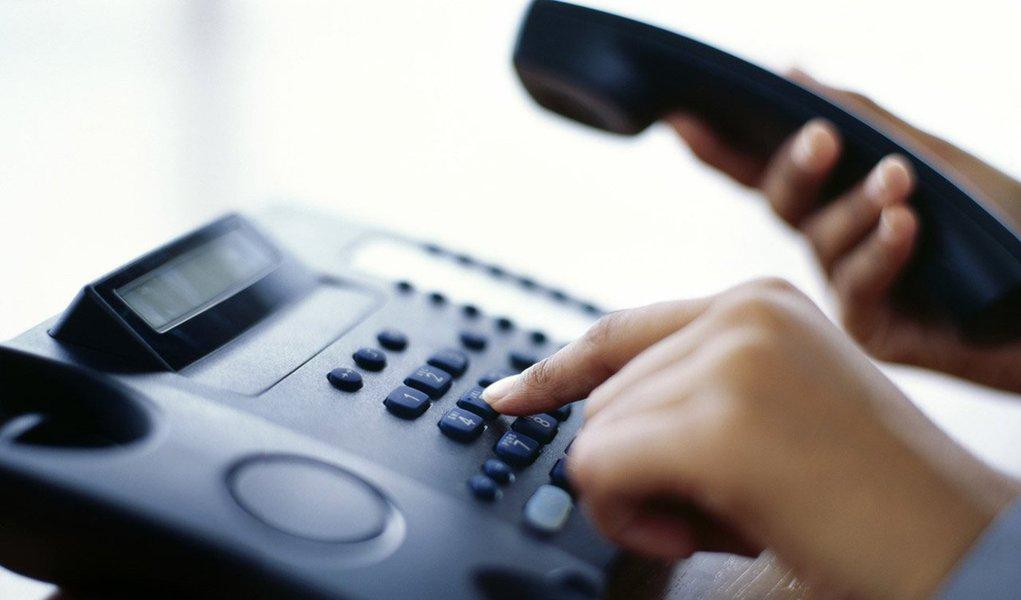 telefone psicologo curitiba