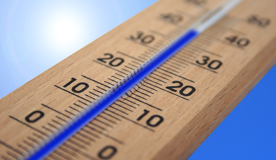 Previsão do Tempo: Londrina e região têm temperatura instável nos dias 25 e 26