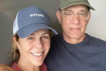 De Tom Hanks a Di Ferrero, veja quais são os famosos que estão com coronavírus