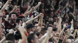Deputados aprovam punição para atos racistas e homofóbicos em estádios