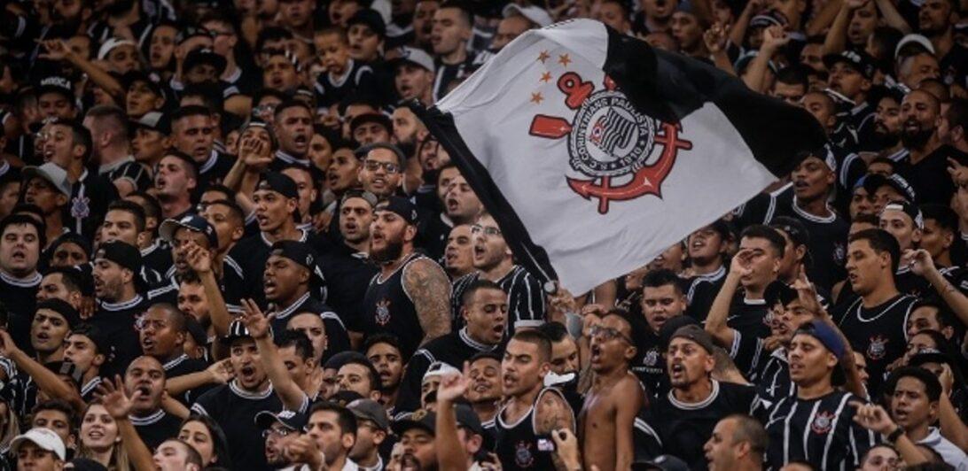 """TSE: O """"Tolima"""" do Partido do Corinthians"""