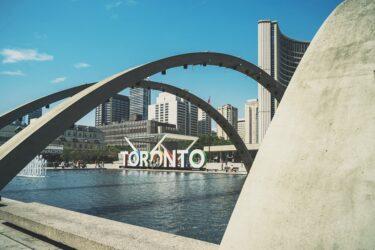 Conheça Toronto: dez lugares incríveis para visitar na cidade