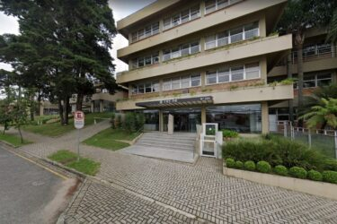 TRE suspende atendimento em todo o Paraná por causa do coronavírus