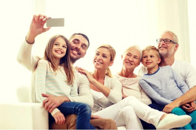 Fique em casa: Unimed Cascavel oferece condição especial para contratações pela internet
