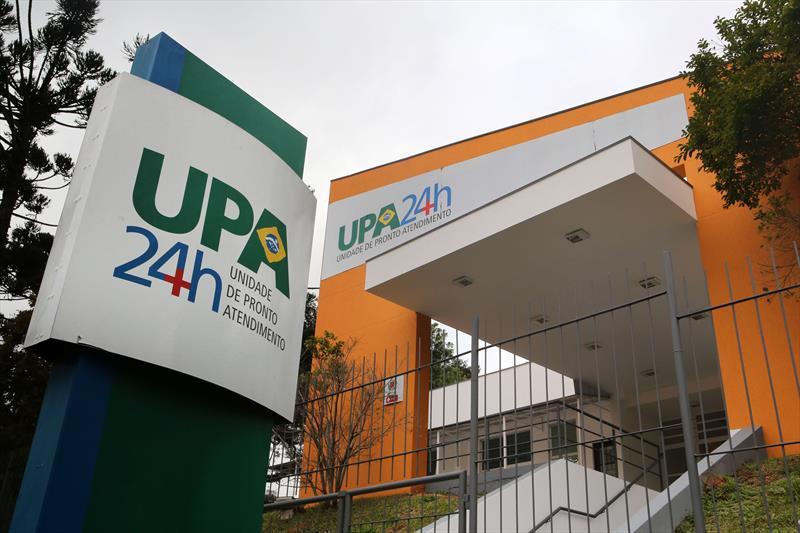 Médico de Curitiba está em estado grave e além dele, cinco pessoas estão internadas com coronavírus