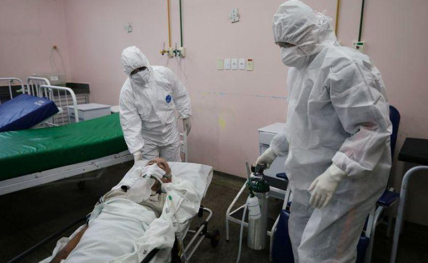 Secretários de Saúde questionam uso da cloroquina e pedem união contra a covid-19