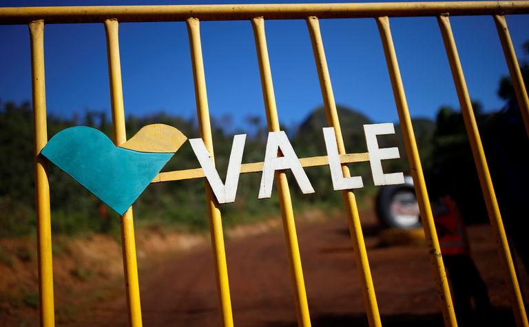 Mineradora Vale doa 5 milhões de kits de testes rápidos para coronavírus ao Brasil