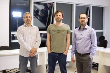Startups do Sudoeste do Paraná são selecionadas pelo InovAtiva Brasil
