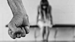 Violência infantil: Toledo tem 83 menores em situações de violência sexual