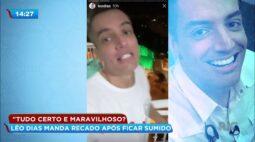 Confira as notícias dos famosos na 'Hora da Venenosa' – 29/05/2020