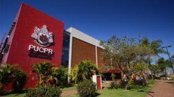 PUCPR anuncia retorno das aulas presenciais para alguns cursos, em Curitiba
