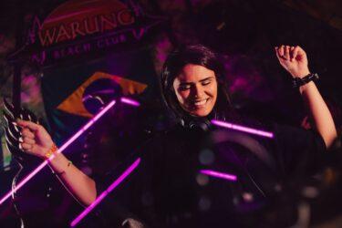Agenda: melhores festas de Curitiba de 12 a 15 de Março – Bora lá?