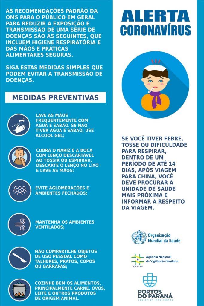 prevenir-coronavirus