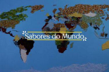 Curitiba terá festival de gastronomia étnica neste final de semana