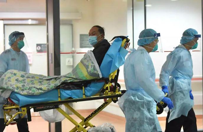 Como o Paraná está se preparando para o coronavírus?