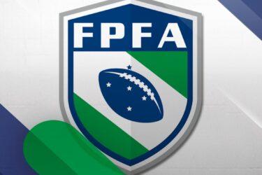 Coronavírus: Campeonato Paranaense de Futebol Americano é suspenso por 21 dias