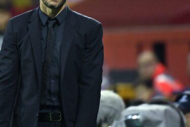 Atlético de Madrid é surpreendido pelo Leverkusen; Tottenham goleia