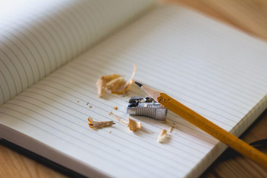 Artigo: Futuro alcança a escola, e educação inovadora ressignifica o cenário atual