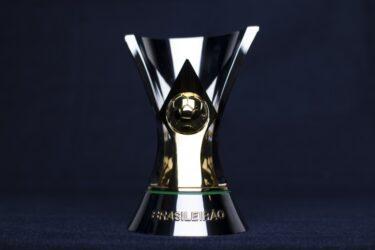 CBF divulga tabela das últimas duas rodadas do Campeonato Brasileiro