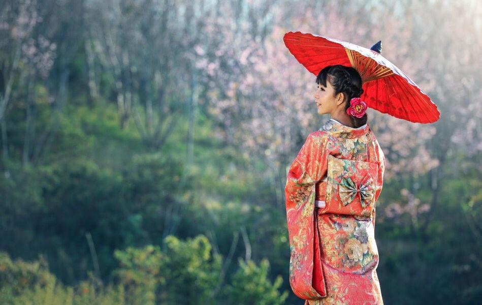 Mês da Imigração: multinacionais japonesas carregam traços da cultura do país no ambiente organizacional