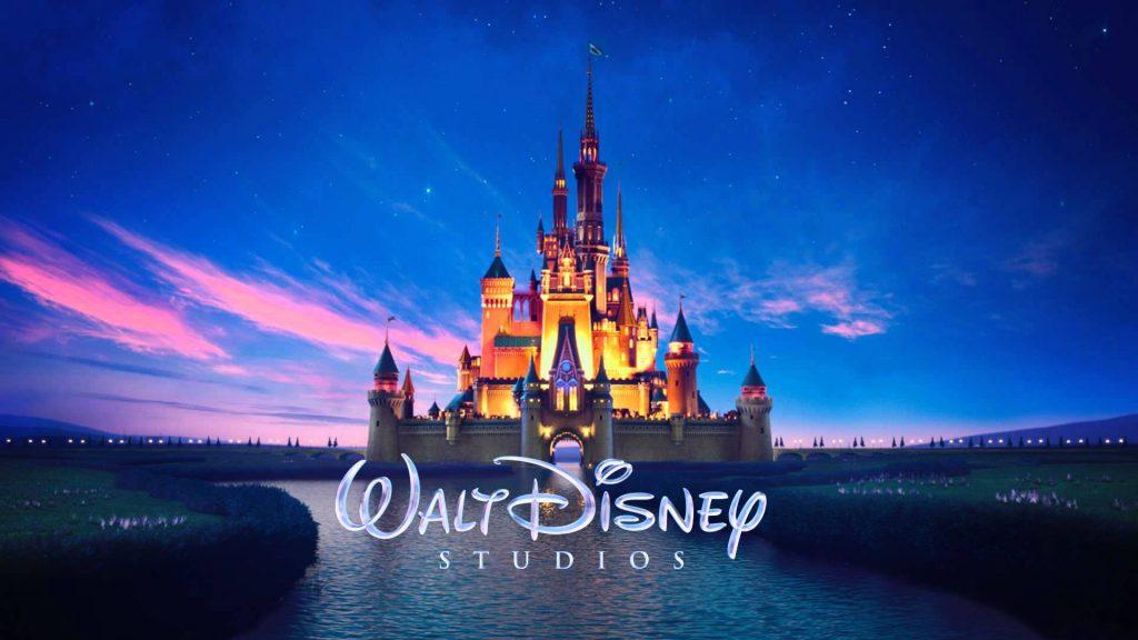 Disney Play: Streaming da Disney deve estrear em 2019