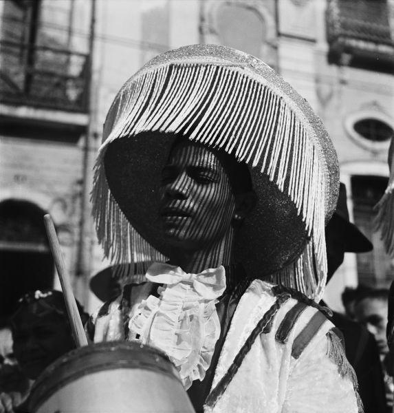 MON abre nova exposição sobre importante fotógrafo e etnólogo franco-brasileiro
