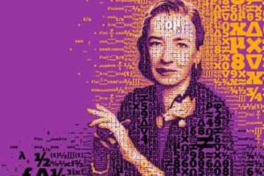 Artigo: Tech's up! Por mais mulheres e diversidade na área da tecnologia