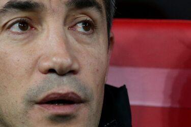 Benfica encara o Marítimo para manter liderança do Campeonato Português