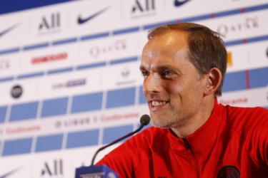 PSG recebe o Nantes para se isolar na liderança do Campeonato Francês